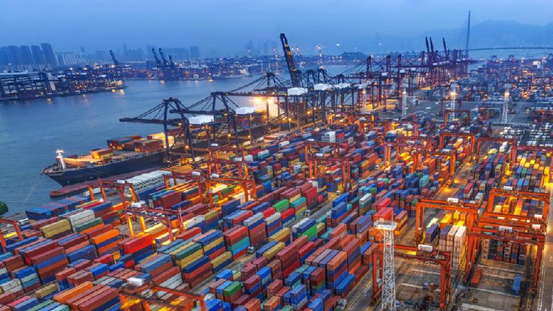 سرمایه مورد نیاز برای واردات از چین در بازرکانی الین
