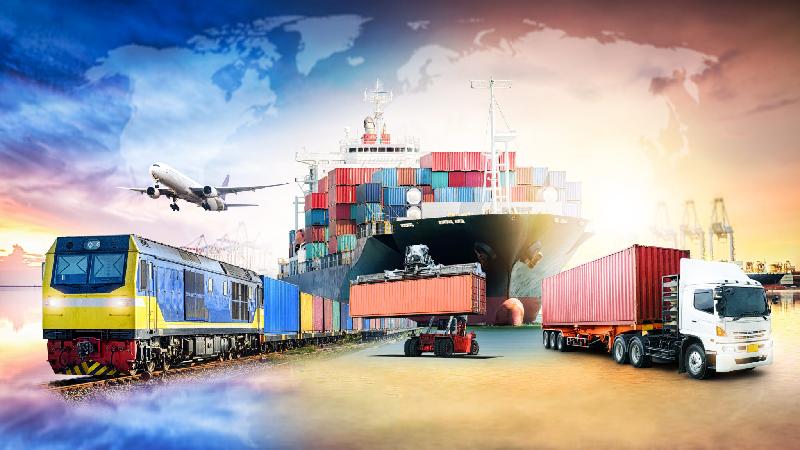 آشنایی با مزایای صادرات به افغانستان در بازرگانی الین