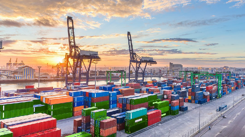 موانع صادرات به ارمنستان در بازرگانی الین