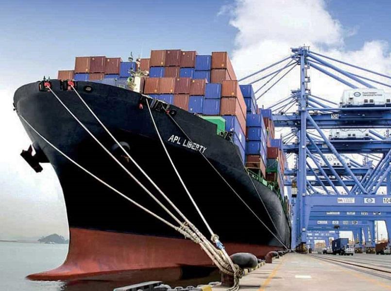 صفر تا صد واردات از چین