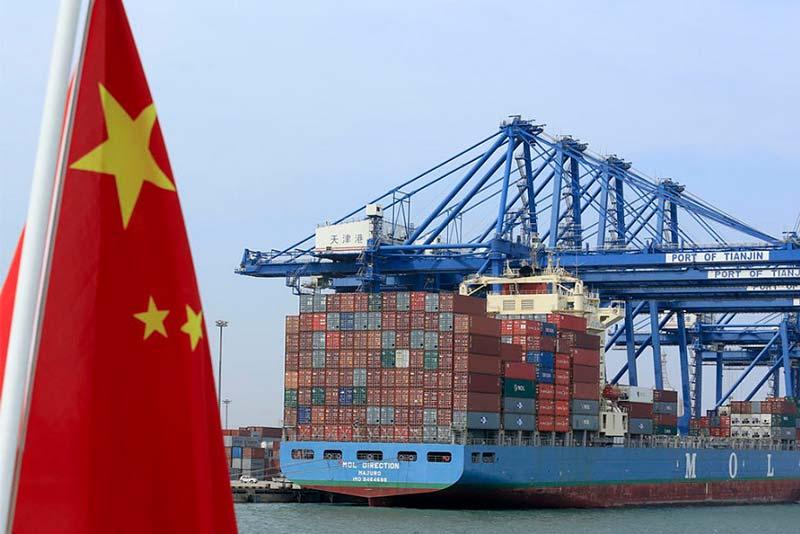 بهترین کالاهای وارداتی از چین