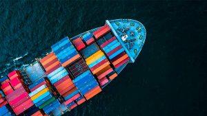 بهترین کالاها برای واردات از چین